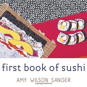 First-Book-of-Sushi-World-Snacks-0