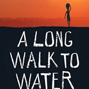 A-Long-Walk-to-Water-Based-on-a-True-Story-0