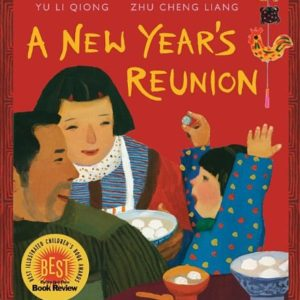 A-New-Years-Reunion-A-Chinese-Story-0