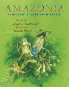 Amazonia-Indigenous-Tales-from-Brazil-0