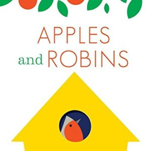 Apples-and-Robins-0