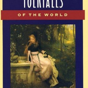 Best-Loved-Folktales-of-the-World-The-Anchor-folktale-library-0