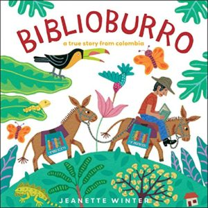 Biblioburro-A-True-Story-from-Colombia-0