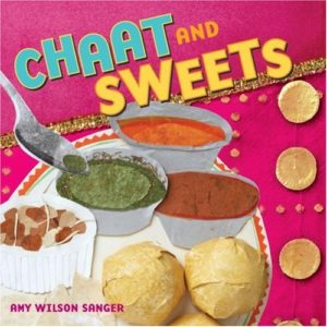 Chaat-and-Sweets-0