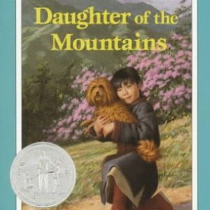Daughter-of-the-Mountains-Newbery-Library-Puffin-0