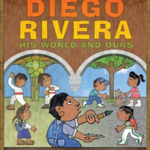 Diego-Rivera-His-World-and-Ours-0