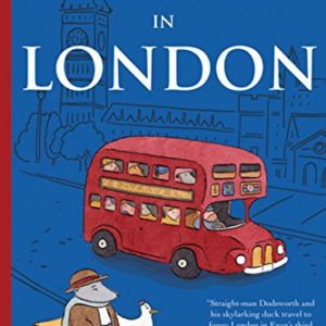 Dodsworth-in-London-A-Dodsworth-Book-0