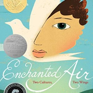 Enchanted-Air-Two-Cultures-Two-Wings-A-Memoir-0