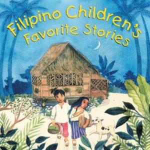 Filipino-Childrens-Favorite-Stories-0