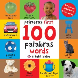 First-100-Words-Bilingual-Spanish-Edition-0
