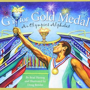 G-is-for-Gold-Medal-An-Olympics-Alphabet-Sports-Alphabet-0