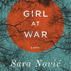 Girl-at-War-A-Novel-0