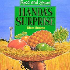 Handas-Surprise-Read-and-Share-Reading-and-Math-Together-0