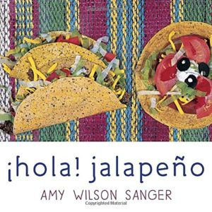 Hola-Jalapeno-World-Snacks-Spanish-and-English-Edition-0