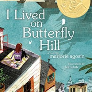 I-Lived-on-Butterfly-Hill-0