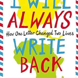 I-Will-Always-Write-Back-How-One-Letter-Changed-Two-Lives-0