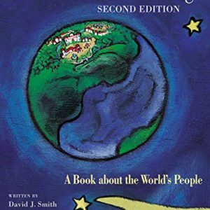 If-the-World-Were-a-Village-A-Book-about-the-Worlds-People-2nd-Edition-CitizenKid-0