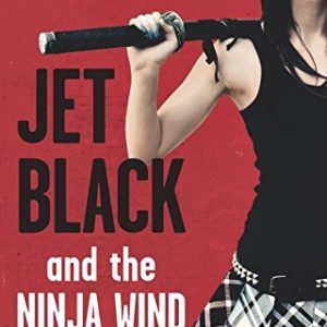 Jet-Black-and-the-Ninja-Wind-0