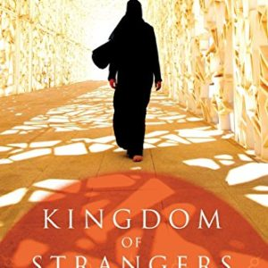 Kingdom-of-Strangers-A-Novel-A-Katya-Hijazi-and-Nayir-Sharqi-Novel-0