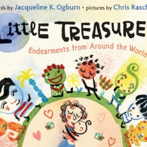 Little-Treasures-Endearments-from-Around-the-World-0-2