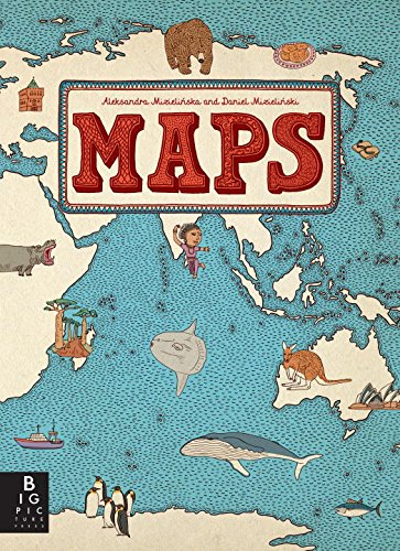 Maps where in the world books gumiabroncs Choice Image