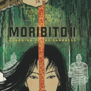 Moribito-II-Guardian-of-the-Darkness-0