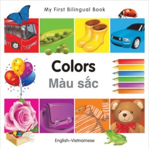 My-First-Bilingual-Book-Colors-English-Vietnamese-0