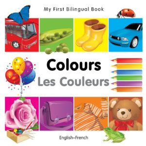 My-First-Bilingual-BookColours-EnglishFrench-French-and-English-Edition-0
