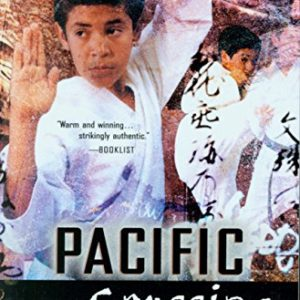 Pacific-Crossing-0
