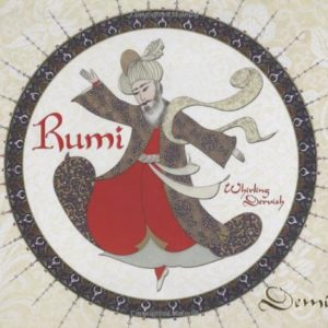 Rumi-Whirling-Dervish-0