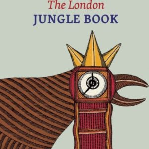The-London-Jungle-Book-0