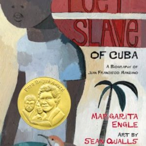 The-Poet-Slave-of-Cuba-A-Biography-of-Juan-Francisco-Manzano-0